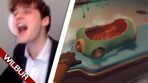 Tommy-Gun Gun Simulator Tommy Fox.