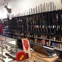Gun-Shop Gun Store Oxnard.