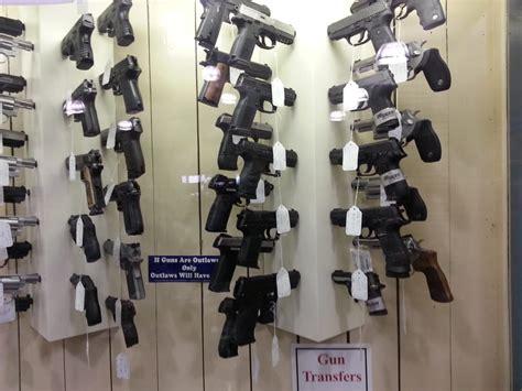 Gun-Shop Gun Store Painesville Ohio.