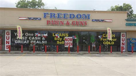 Gun-Shop Gun Store Pasadena Texas.