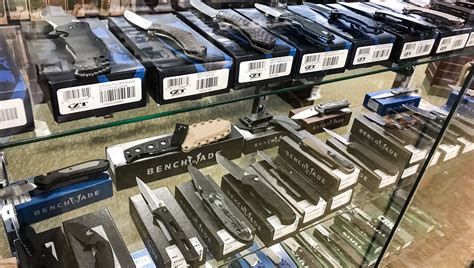 Vortex-Scopes Gun Stores In Hickory Nc That Sell Vortex Scopes.