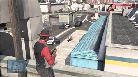 Tommy-Gun Gun Vs Gun Tommy Games.