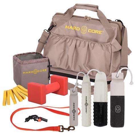 Gun Dog Training Starter Kit