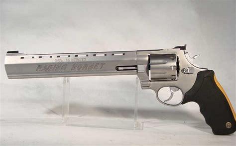 Main-Keyword Gunbroker.