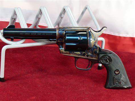 Gunsamerica Gunbroker Auction Arms Gunsamerica.