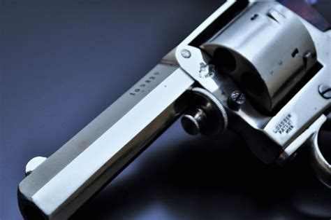 Gunbroker Gunbroker Com Guns