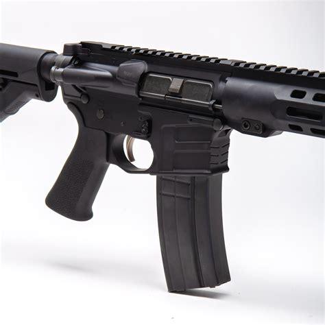 Gunkeyword Gunbroker Savage Arms Msr 15 Recon.