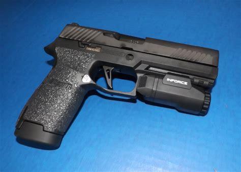 Sig-P320 Gunbroker Sig P320.