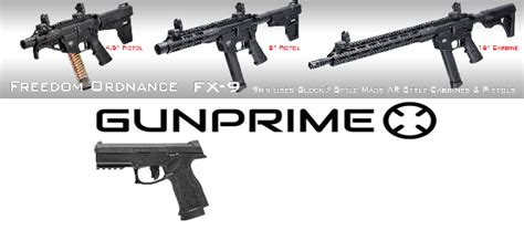 Main-Keyword Gunprime Coupon.