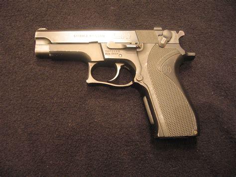 Main-Keyword Guns For Sale.