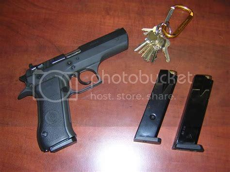Main-Keyword Guns For Sale By Owner Craigslist.