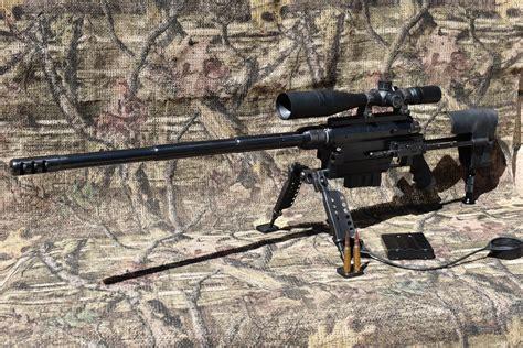 Gunsamerica Gunsamerica 338 Lapua.