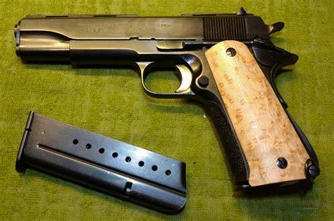 Gunsamerica Gunsamerica 38 Super.