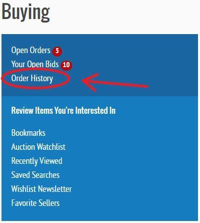 Gunsamerica Gunsamerica Feedback.