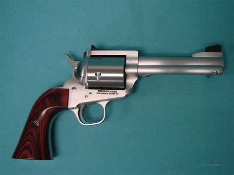 Gunsamerica Gunsamerica Freedom Arms.