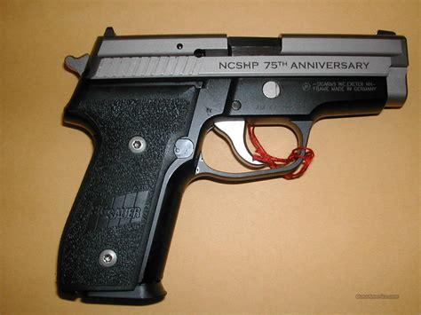 Gunsamerica Gunsamerica P229.