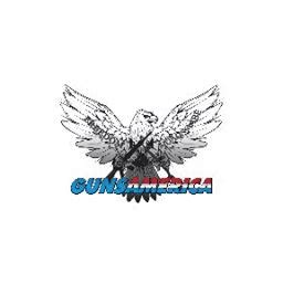 Gunsamerica Gunsamerica Phone Number.