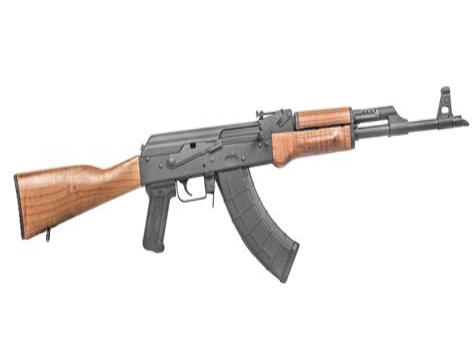Gunsamerica Gunsamerica Shotguns.