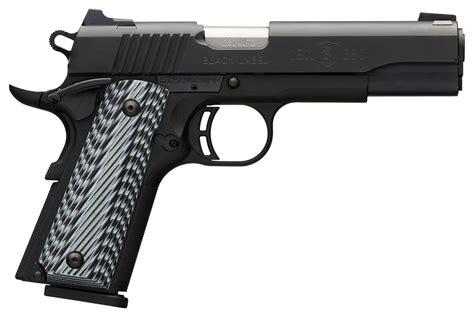 Gunsamerica Gunsamerica.com Browning 1911 380.