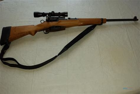 Gunsamerica Gunsamerica.com K31.