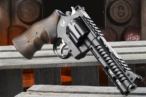 Gunsamerica Gunsamerica.com Revolver Korth.