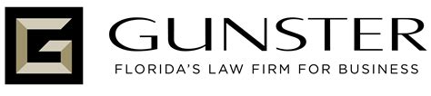 Corporate Lawyer In Orlando Gunster Corporate Law Firm