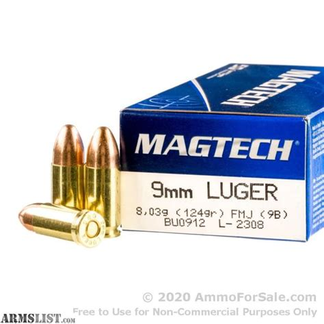 Ammunition Gvw Florida Brand Ammunition.