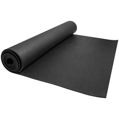 gym equipment rubber mats