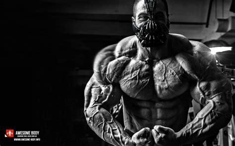 gym hip flexor workout bodybuilding background hd