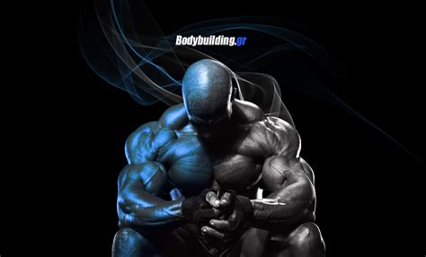 gym hip flexor workout bodybuilding background wallpaper