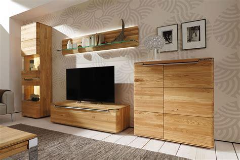 Hülsta Möbel Online Konfigurieren