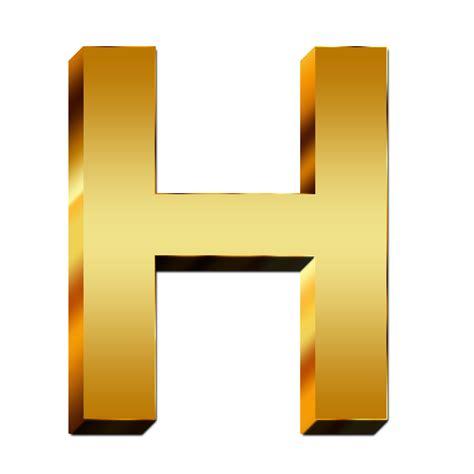 Main-Keyword H&k P7.