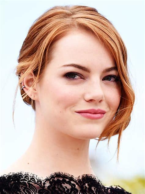 Haarfarbe Für Blasse Haut