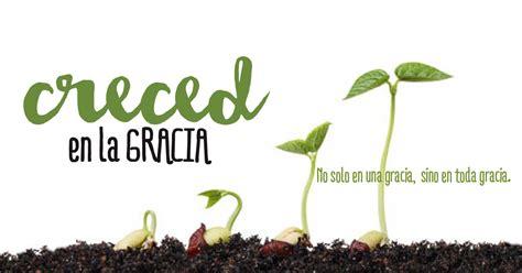 Read Books Hablaron de La Gracia Online