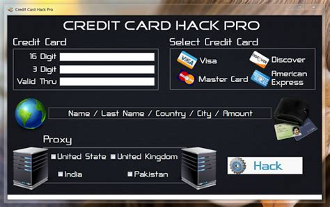 Hack Credit Card Cvv For Free Hack Credit Card Numbers With Cvv Pdfsdocuments2