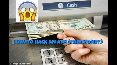 Hack Credit Card Cvv For Free Video How To Hack A Credit Card In 6 The Hacker News