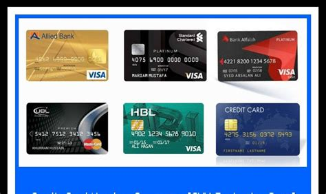 Credit Card Test Numbers With Cvv Hack Valid Credit Card Numbers With Cvv Numbers
