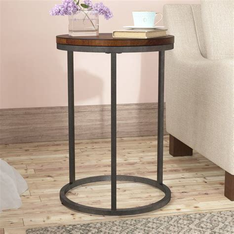 Haddon Heights End Table