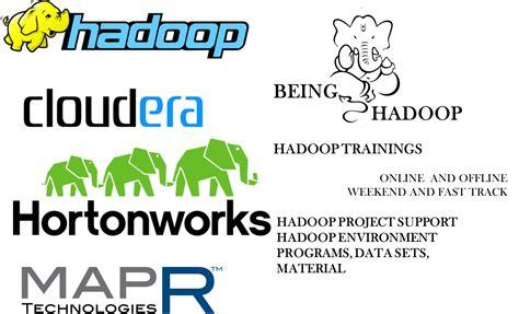 hadoop administrator resume hadoop certification cloudera hortonworks edureka big