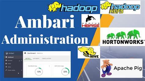 hadoop administrator resume hadoop cloudera hortonworks mapr certification aws