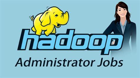 hadoop administrator resume hyatt jobs hadoop developer administrator in chicago