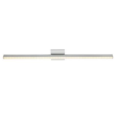 Halcomb 1-Light LED Bath Bar