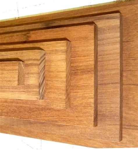 Half Inch Lumber