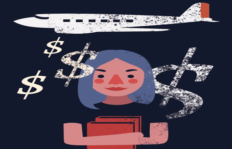 Halifax Credit Card Who Owns Aeroplan Wikipedia