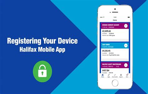 Halifax Credit Card Go Paperless Best Bank Accounts Free 200 Cash 185 In Vouchers