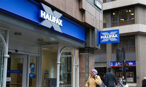 Halifax Credit Card Balance Transfer Deals Credit Cards Our Best Credit Card Deals