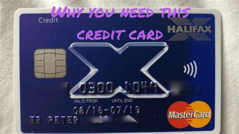 Halifax Credit Card Iban Credit Cards With The Lowest Interest Rates Money Guide