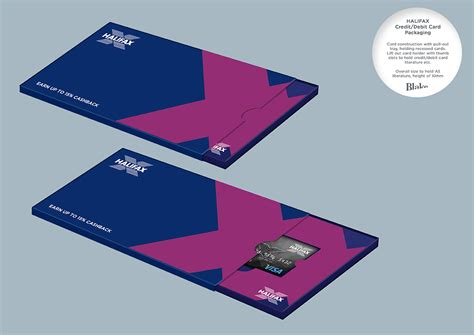 Halifax Credit Card Iban Debit And Credit Card Charges On Non Euro Purchases