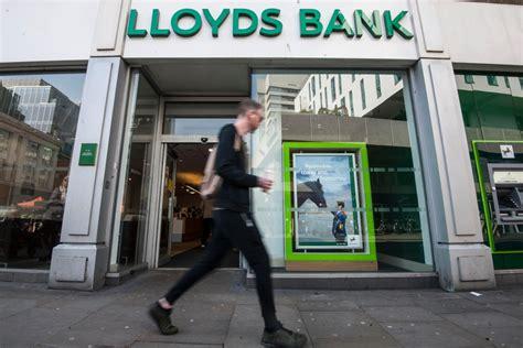 Halifax Credit Card Go Paperless Online Banking Natwest