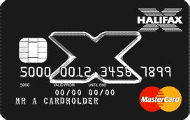 Halifax Credit Card How Long To Arrive Top 10 Credit Cards Long Interest Free Purchases